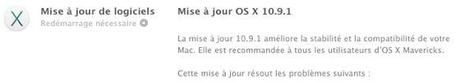 OS-X-10.9.1-Disponible