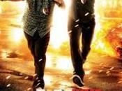"Band Trailer Jump Street"" Chris Miller Phil Lord."