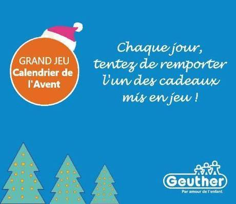 calendrier-avent-geuther