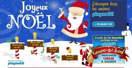 calendrier-avent-playmobil
