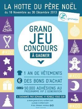 grand-jeu-noel-2013-Z-generation