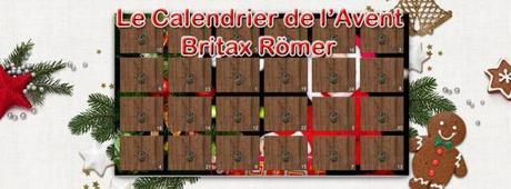 calendrier-avent-britax-romer