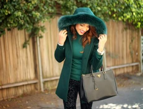 Elizabeth-Keene-Fashion-blogger-stylist-nordstom-coat-emera.JPG