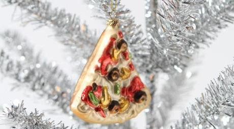 Les Pires Decorations De Noel