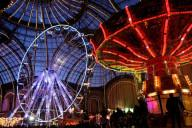 grand-palais-fete-foraine-2013-3