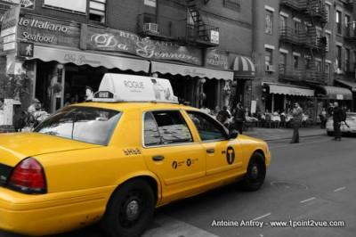 taxi-new-york-desaturation-partielle