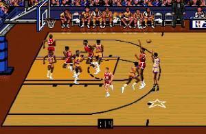 evolution-of-sports-video-game-graphics-04