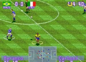 international-superstar-soccer-deluxe-quel-est-jeu-video-prefere_199704