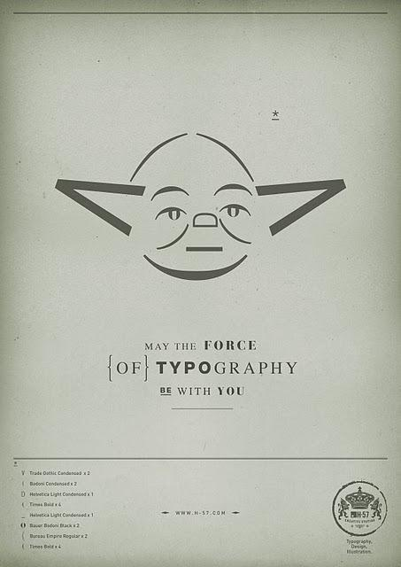 the-force-of-typography383-1