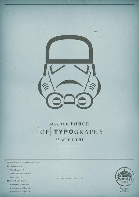 the-force-of-typography381