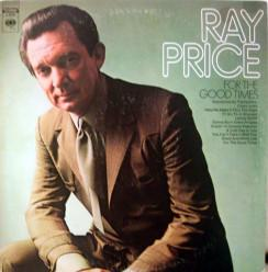 Ray-Price-For-The-Good-Times.jpg