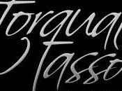 Ariel Ardit Festival Tango Tasso l'affiche]