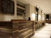 Miansai ouvre premier shop York