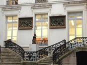 "Galerie PERROTIN (Paris) exposition RYAN McGINLEY ""Body Loud"" Sophie CALLE Dérobés"""