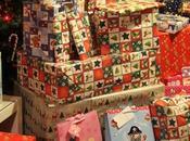 faire cambrioler c'est cool. voler tous cadeaux Noël loose