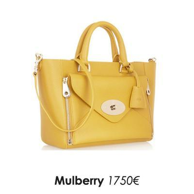 8a0afe344b Comme une envie de moutarde… - Paperblog
