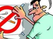 TABAC: Pour interdiction totale l'intérieur l'extérieur chez Preventive Medicine