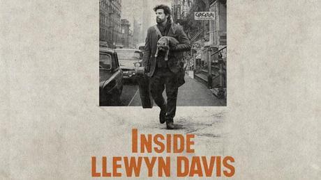 Inside-Llewyn-Davis-ban