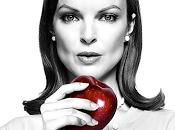 ex-Desperate Housewives retour dans comédie 'Fatrick'