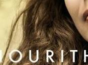 """Exclusivité """"Here am"""", nouvel album Nourith,une pépite venir Janvier 2014"""