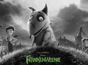 Film Frankenweenie (2012)