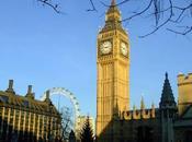 Bolloré développer réseau d'auto-partage Londres