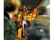 [DVD]s l'automne 2013