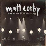 MATTCORBY-LIVE-ITUNESlowres