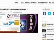 blogs lire pour auteurs indépendants