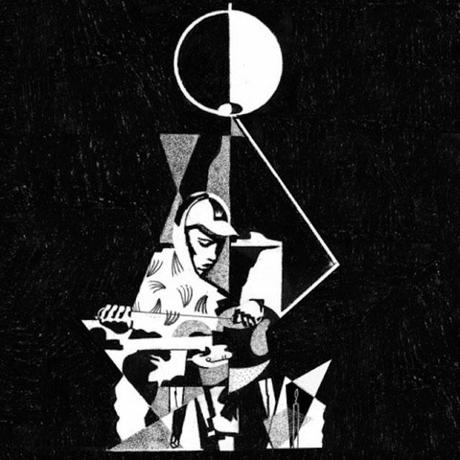 king krule 6 feet beneath the moon Les 25 meilleurs albums de 2013
