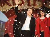 Cinéma films aller voir pendant vacances Noël