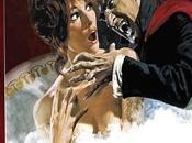 Critique blu-ray: vampires