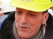 Colère Julien Dray