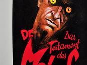 Testament Mabuse