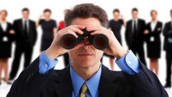 Les Offres d'Emplois et de Stages en Marketing de la semaine