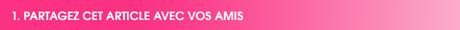Stromae dévoile son nouveau et formidable clip