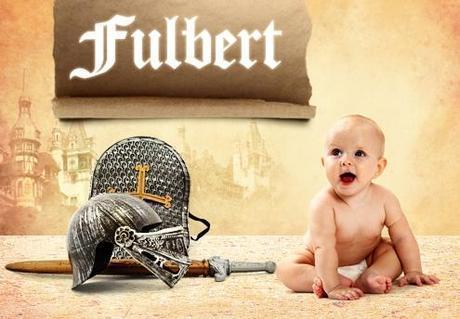 Fulbert_infobebes