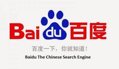 Optimisez votre SEO sur Baidu en Chine pour maximiser votre visibilité