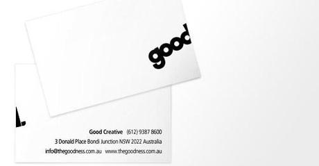 business-cards-design-inspiration (203)