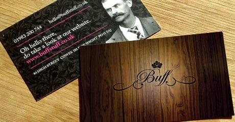 business-cards-design-inspiration (202)