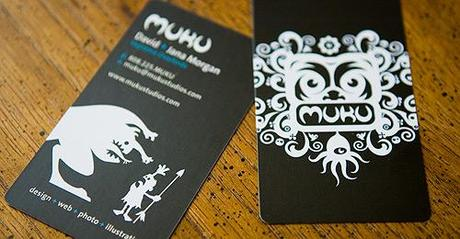 business-cards-design-inspiration (166)