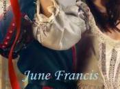 Amants Madère June Francis