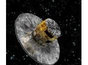L'Europe envoie satellite Gaia pour explorer galaxie