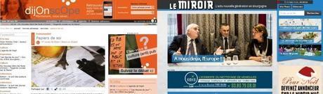 Pure player Le Miroir Mag : éviter les erreurs du passé