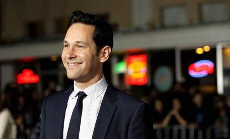 cast-member-paul-rudd-poses-4d66-diaporama