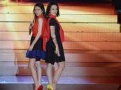 TF1: Alizée, Tal, Elodie Frégé, Lorie Joyce Jonathan chantent Piaf (PHOTOS)