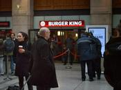 Burger King enfin