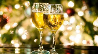 Ces femmes que le cap des 65 ans rend davantage vulnérables à l'alcoolisme | Atlantico