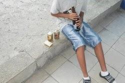 Maurice : 53 millions de litres d'alcool consommés par an , île Maurice,