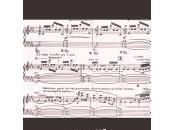 paix Terre Musici Montréal, messe-concert minuit avec Beauséjour, commande l'Opéra Montréal pour saison 2015-2016 très Joyeux Noël